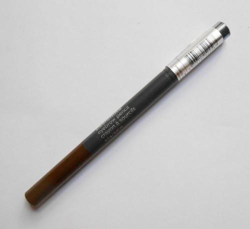 [BIG SALES] Chì Kẻ Mày 2 Đầu The Face Shop Designing Eyebrow Pencil