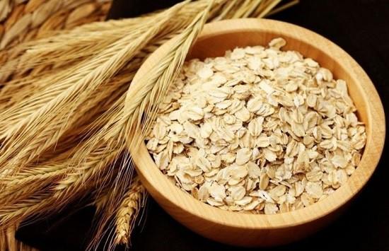 Tinh Chất Chống Lão Hóa Da The Face Shop Energy Seed Advanced Antioxidant Hydro Serum 170ml
