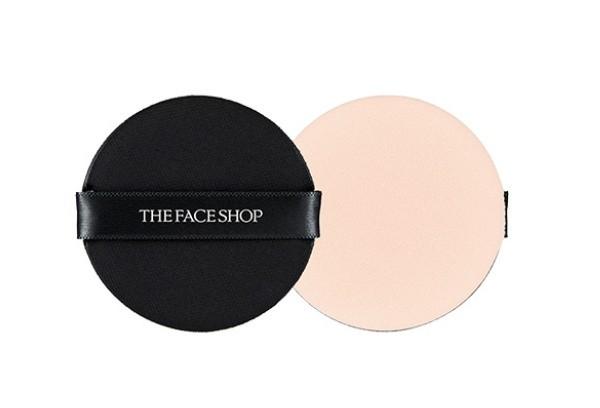 Phấn Nước The Face Shop Ink Lasting Foundation Slim Fit To Go SPF 30 PA++