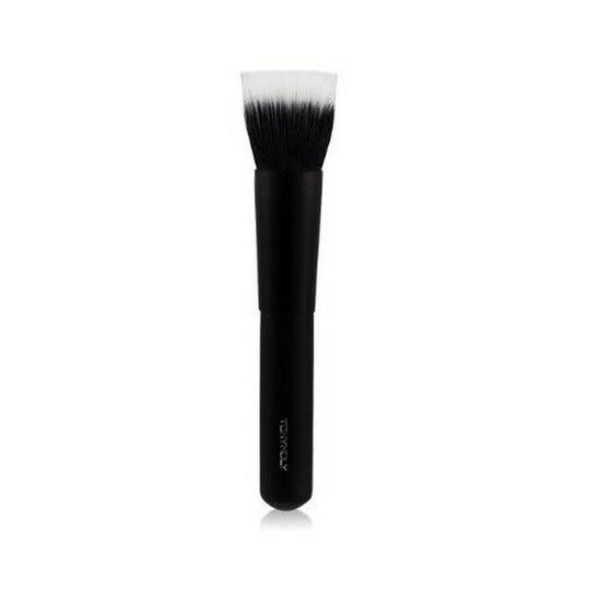 Cọ Đánh Phấn Và Má Hồng Chuyên Nghiệp Tonymoly Professional Brightening Brush