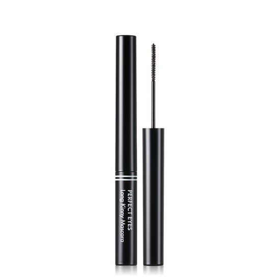 [BIG SALES] Mascara Siêu Mảnh Tonymoly Perfect Eyes Long Kinny Mascara