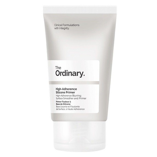 Kem Lót Trang Điểm The Ordinary High-Adherence Silicone Primer 30ml