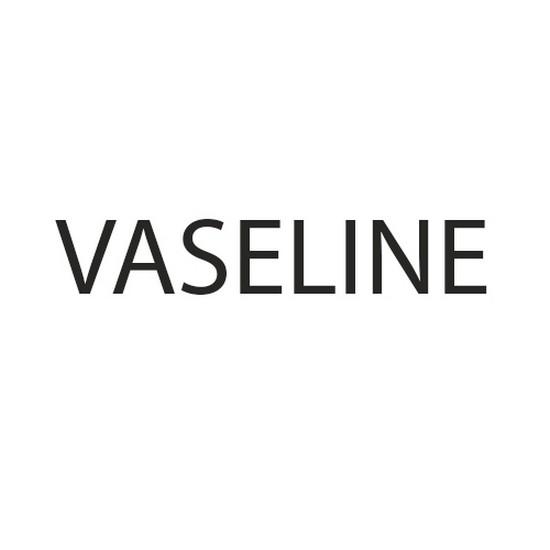 Vaseline - Mỹ Phẩm Chính hãng