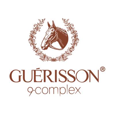Guerisson - Mỹ Phẩm Chính hãng