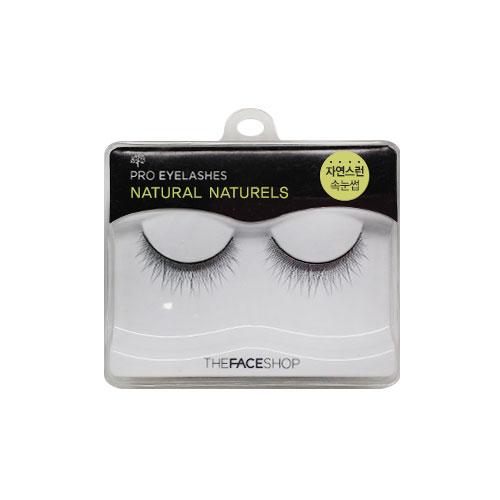 Mi Giả The Face Shop Pro Eyelash