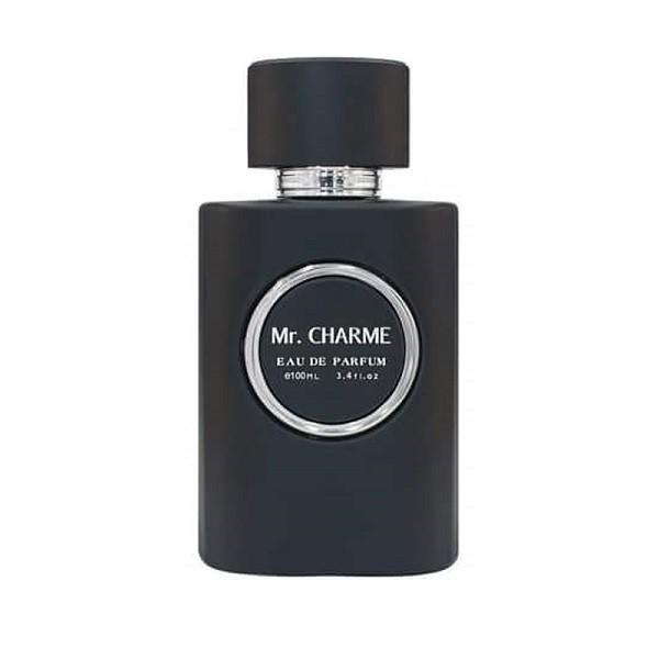 Nước hoa Nam Mr.Charme 100ml