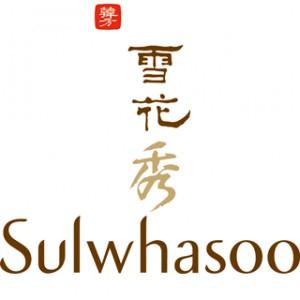 Bộ Dùng Thử Chống Lão Hoá Và Làm Săn Chắc Da Sulwhasoo Renewing Kit (2 Sản Phẩm)