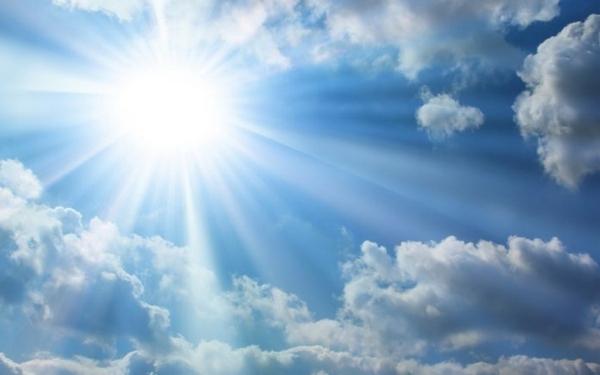 3 Bí Kíp Bạn Cần Biết Để Chăm Sóc Da Mặt Ngày Nắng Nóng