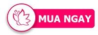 Mua ngay Some By Mi AHA-BHA-PHA 30 Days Miracle Toner 150ml