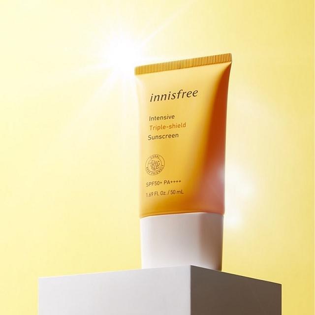 Bạn đã nắm được loạt tips chống sạm da mùa nắng chưa? Bài viết này sẽ cung cấp đầy đủ thông tin luôn và ngay