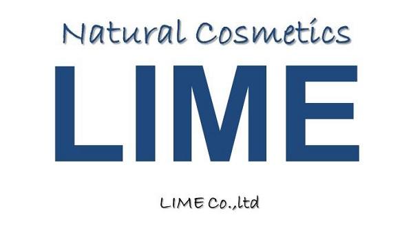 Logo Lime – Thương hiệu mỹ phẩm mới nổi đến từ Hàn Quốc