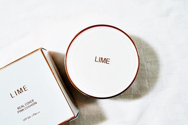 Phân nước Lime – Thương hiệu mỹ phẩm mới nổi đến từ Hàn Quốc