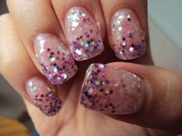 review 5 kiểu sơn móng tay ngộ nghĩnh mà vô cùng đơn giản