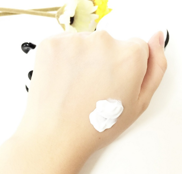 Review Kem Gấu Trúc Tonymoly Panda's Dream White Magic Cream