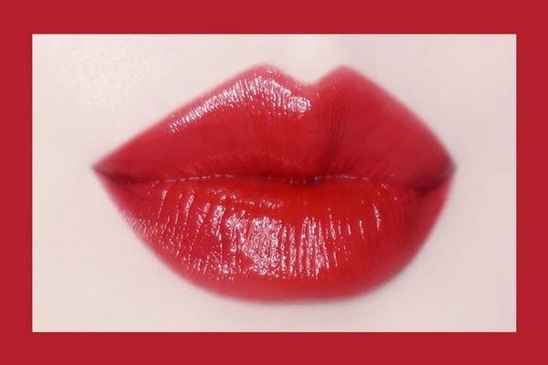 Review Son Kem Black Rouge Air Fit Chok Chok Tint