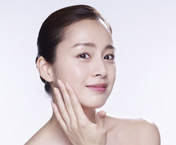 review mặt nạ bước s+miracle 3 step facial care pearl special mask dưỡng chất ngọc trai