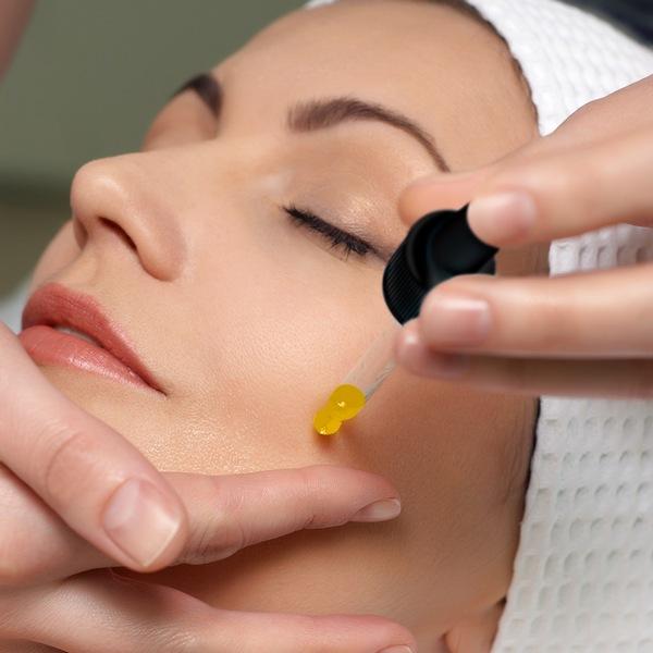 sử dụng serum dưỡng da như thế nào mang lại hiệu quả cao nhất?