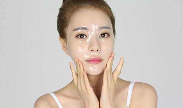Top 6 Mặt Nạ Giúp Dưỡng Da Hàn Quốc Tốt Nhất Hiện Nay