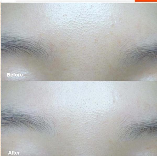 Xà Phòng Rửa Mặt Tonymoly Egg Pore Shiny Skin Soap Review