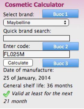 Description: http://www.kosmebox.com/image/data/Blog1/Expiry/Check%20Cosmetics.jpg