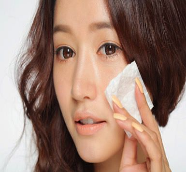 Description: http://beautiest.vn/upload/article_image/10030558_542e3afd9172b