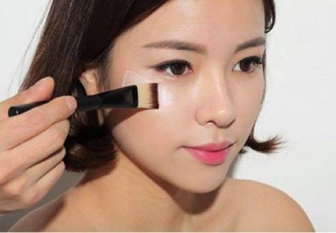 Description: http://beautiest.vn/upload/article_image/02020812_54cf316c110f7