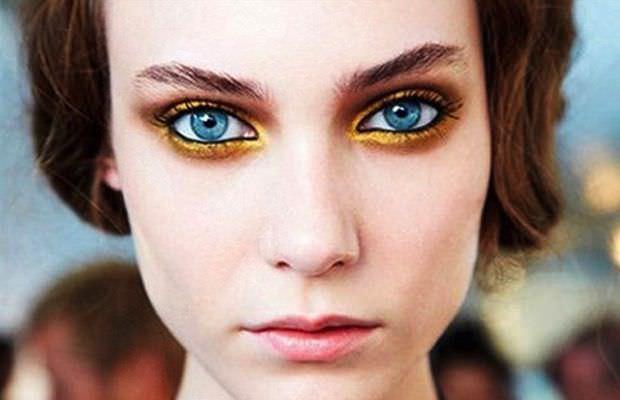Description: http://beautiest.vn/upload/article_image/01190355_54bc80360beaa