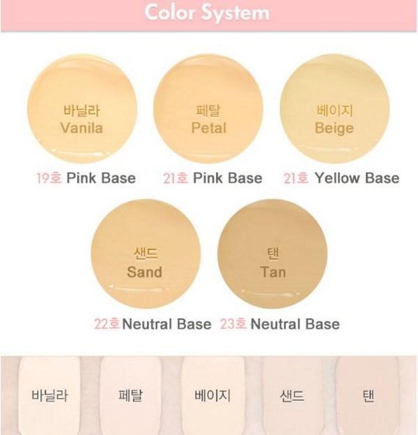 Etude-house-Precious-Mineral-Beautifying-Block-Cream-Moist-1.JPG (600×625)