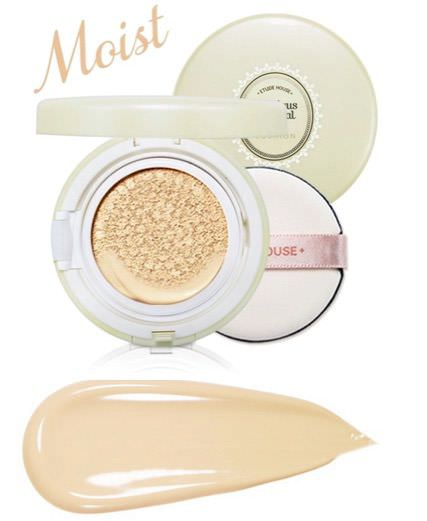 Description: http://www.kosmebox.com/image/data/ETUDEHOUSE/moist_any_cushion.jpg