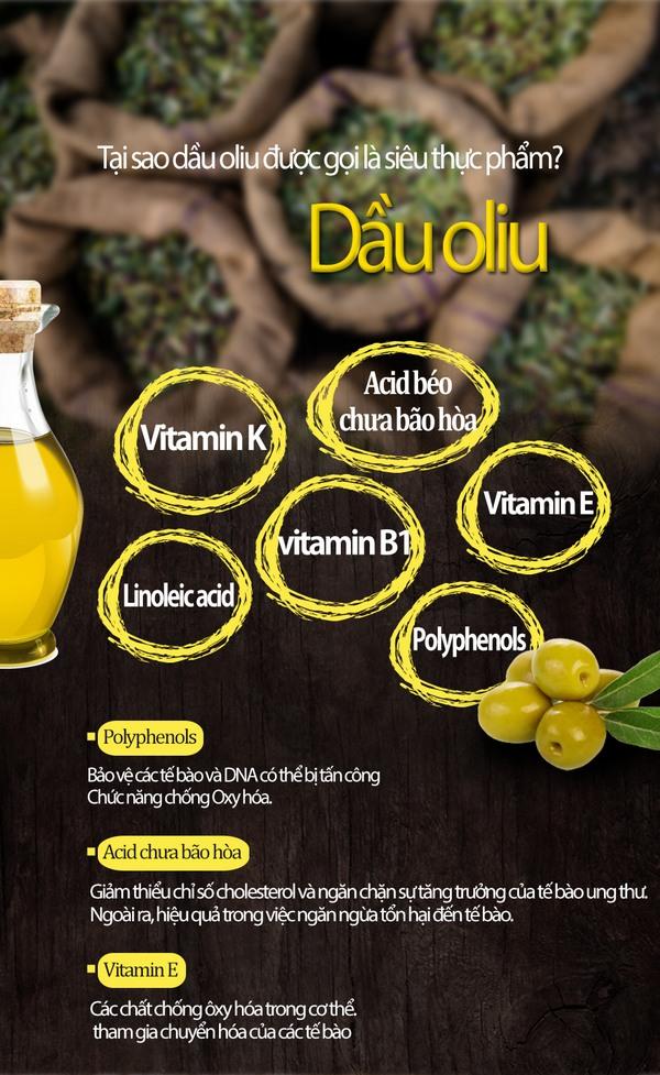 Tinh Chất Dưỡng Tóc Oliu Enesti Daytoday Olive Hair Essence 80ml