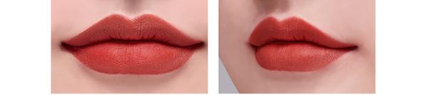 G9 SkinFirst V-Fit Lipstick 5
