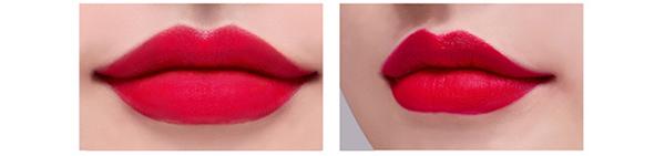 G9 SkinFirst V-Fit Lipstick 2