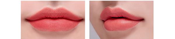 G9 SkinFirst V-Fit Lipstick 4