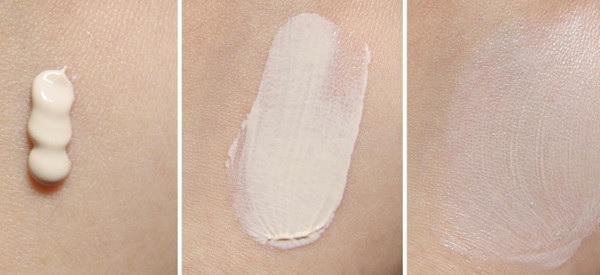 Chất kem Kem Chống Nắng Đa Năng Applebee Daily Uv Repair Ton-Up Sun Cream SPF50+PA+++ 70g