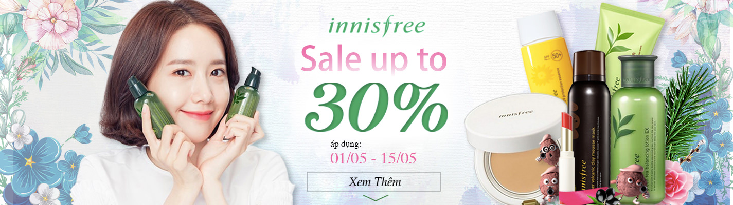 innisfree-banner