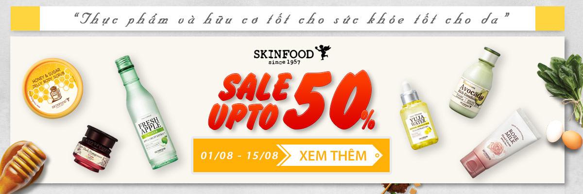 skinfood-banner
