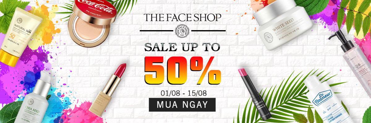 the-face-shop-banner