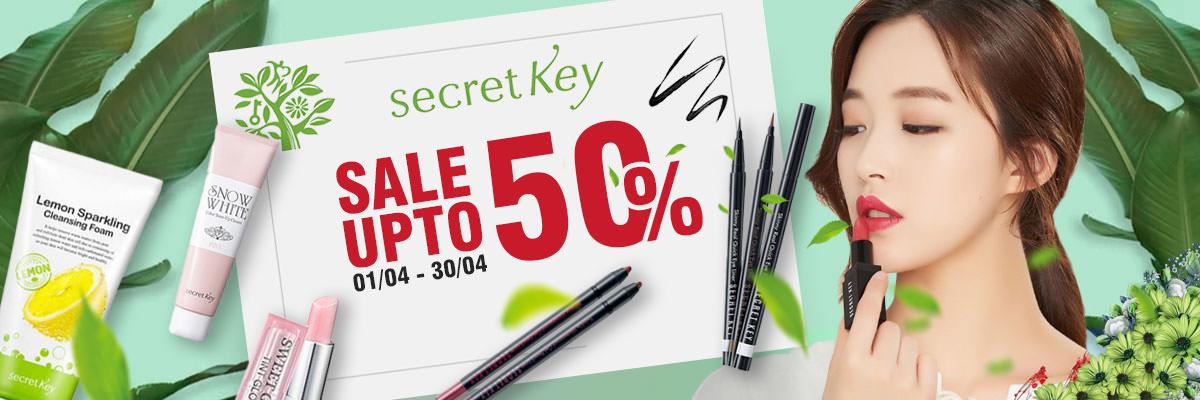 secret-key-banner