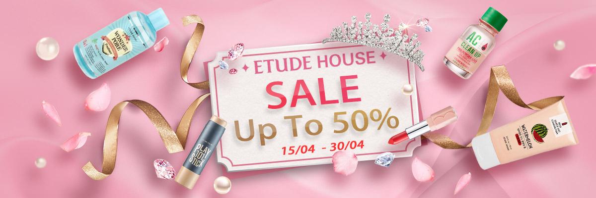 etude-house-banner