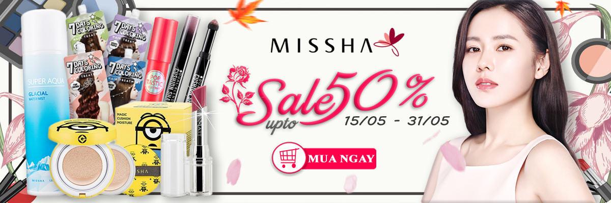 missha-banner