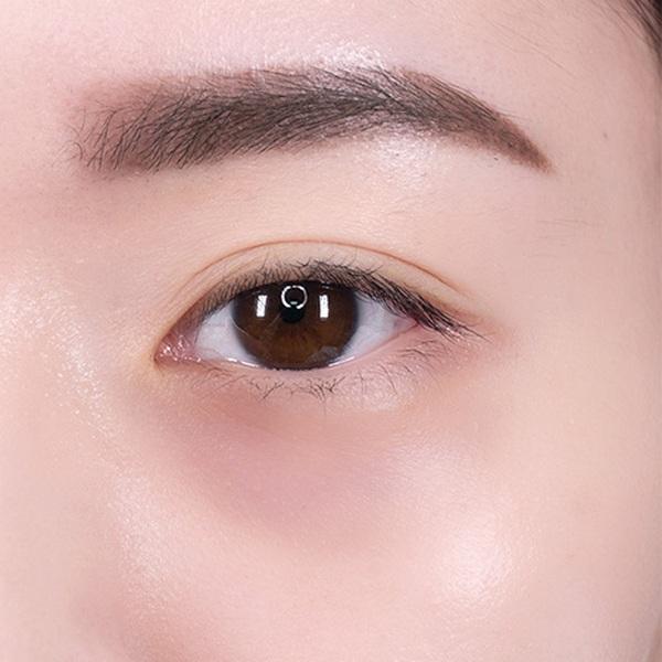 Kem Che Khuyết Điểm Vùng Da Quanh Mắt Innisfree My Concealer Dark Circle Cover 7g