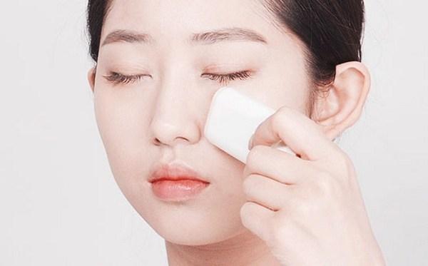 Kem Chống Nắng Dạng Thỏi Innisfree Intensive Leisure Sunscreen Stick SPF50+ PA++++ 19g