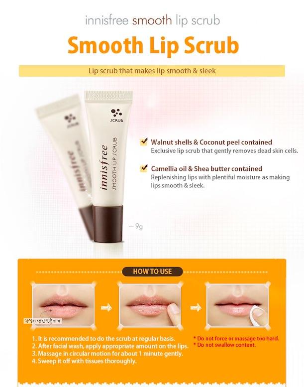 lipscrub15.jpg