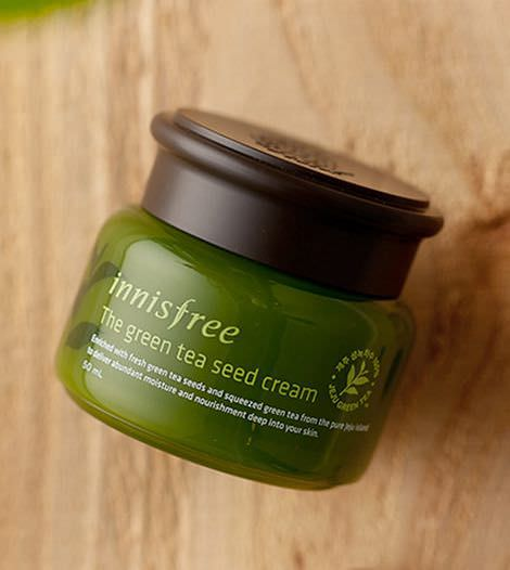 Description: http://www.kosmebox.com/image/data/INNISFREE/greenteaseedcream4.jpg