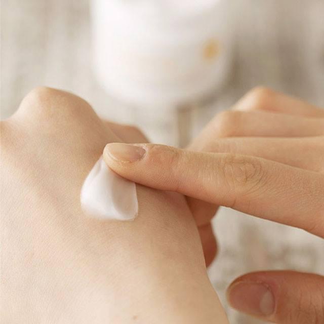 Tất Tần Tật Về Loại Kem Dưỡng Trắng Da Thần Thánh Innisfree Whitening Pore Cream 50ml