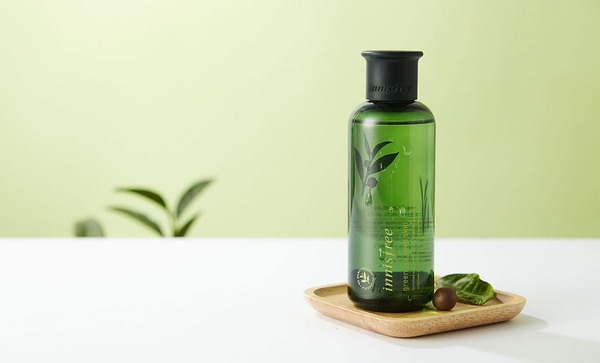 the-green-tea-seed-skin