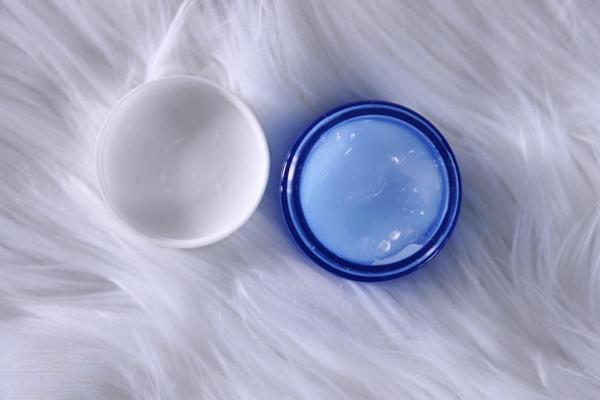 Kem Dưỡng Ẩm Cho Da Dầu Kiehl's Ultra Facial Oil Free Gel Cream 7ml Của Mỹ