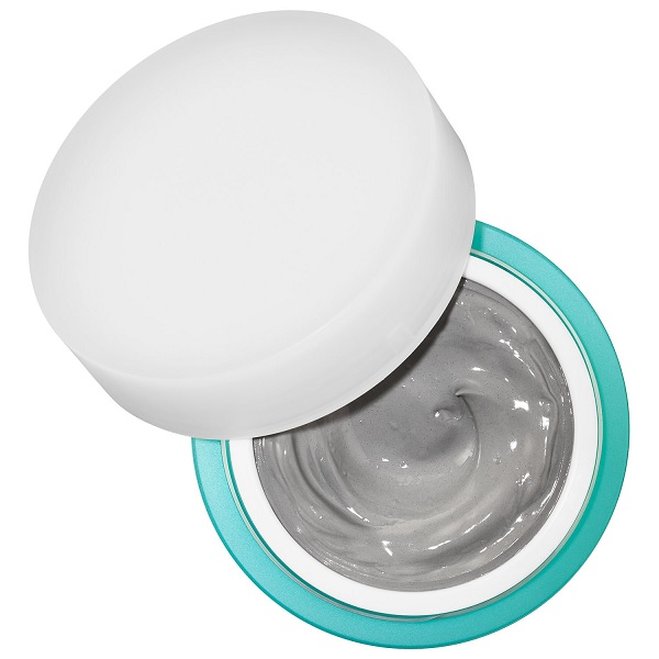 Mô tả Laneige Mini Pore Waterclay Mask 15ml
