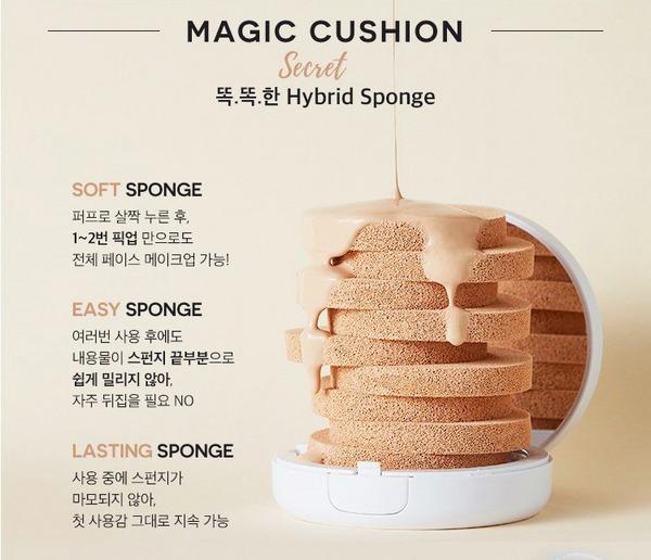 missha-m-magic-cushion-cover-lasting-
