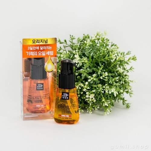 Serum Dưỡng Tóc Mise En Scene Perfect Repair Hair 70ml